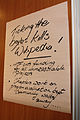 Visioning exercise group 1 - worst outcome with PED - Stierch.jpg