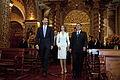 Visita oficial de los Príncipes de Asturias (8057636002).jpg