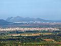 Vista de Sa Pobla.JPG