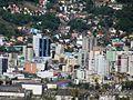 Vista do Centro de Concórdia - panoramio.jpg