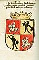 Vitaŭt Vialiki, Pahonia. Вітаўт Вялікі, Пагоня (1483) (3).jpg