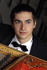 Vitaljulianfrey harpsichord2.jpg