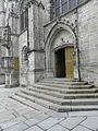 Vitré (35) Église Notre-Dame Porte d'en Haut.JPG