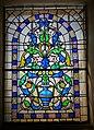 Vitrail de l'Eglise Saint-Jean-Baptiste d'Annoux 14.jpg