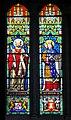 Vitraux de la basilique Notre-Dame, Genève 8.jpg