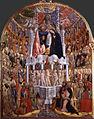 Vivarini Incoronazione della Vergine.jpg