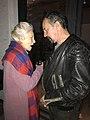 Vivienne Westwood meets Joe Rush .jpg