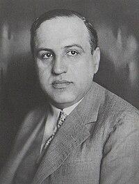 Vladimir Ćorović.jpg