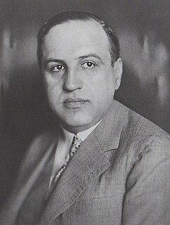 Vladimir Ćorović Serbian historian