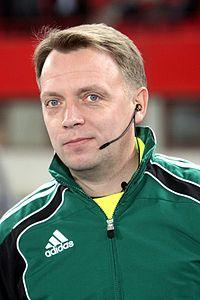 Vladimir Pettay