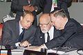 Vladimir Putin 21 July 2001-3.jpg