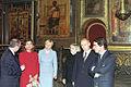 Vladimir Putin 22 May 2001-11.jpg