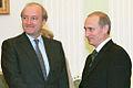 Vladimir Putin 28 September 2000-1.jpg