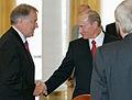 Vladimir Putin with Yves Bur-1.jpg