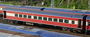 Vline-bcz257-carriage.jpg
