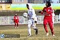 Vochan Kurdistan WFC vs Shahrdari Bam WFC 2019-12-27 13.jpg