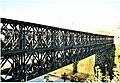 Voetgangersbrug - 339356 - onroerenderfgoed.jpg