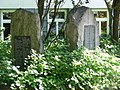 Vogt Kriegerdenkmal 3.jpg