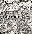 Vojenská mapa Haliče 1877.jpg