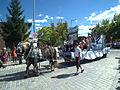 Volksfeszug Neumarkt 2012 - 087.jpg