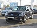 Volkswagen Maggiolino Fiera del Levante 2012.JPG