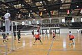 Volleyball Match.jpg