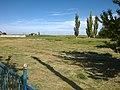 Volodymyrivka, Dnipropetrovsk Oblast, Ukraine, 53812 - panoramio (1).jpg