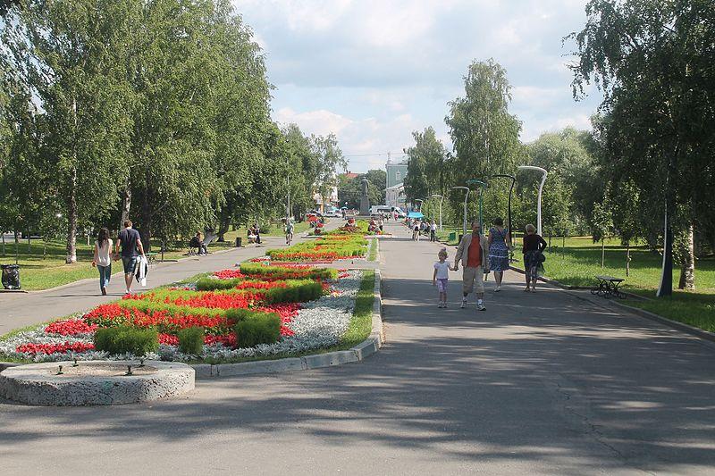 File:Vologda. July 2014 - panoramio (13).jpg
