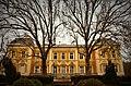 Volt Károlyi-kastély (2768. számú műemlék) 6.jpg
