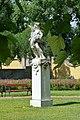 Volt Rudnyánszky-kastély (1296. számú műemlék) 3.jpg