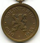 Volunteer 1940 45 revers Belgique.jpg