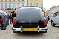 Volvo-pv544-1960-eb-unreg.jpg