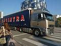 Volvo (7365825072).jpg