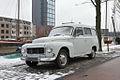 Volvo P210 (1967) - Flickr - FaceMePLS.jpg