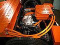 Volvo V60 Hybrid motor.jpg