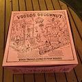 Voodoo Doughnut Portland, Oregon USA 04.jpg