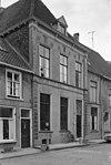 voorgevel - doesburg - 20058129 - rce