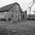 Voorgevel boerderij - Alphen aan den Rijn - 20007786 - RCE.jpg