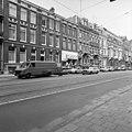 Voorgevels - Amsterdam - 20021802 - RCE.jpg