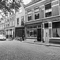 Voorgevels - Delft - 20050628 - RCE.jpg
