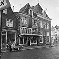 Voorgevels - Hoorn - 20116511 - RCE.jpg