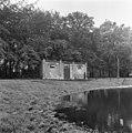 Voormalig badhuis - Heemstede - 20104867 - RCE.jpg