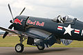 Vought F4U-4 Corsair RB-37 (OE-EAS) (7435765202).jpg