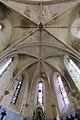 Voutes, chapelle Notre-Dame, Montserrat, Saint-Malo-de-Phily, France-2.jpg