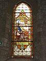 Voyenne, église saint-Rémi, vitrail 05.JPG