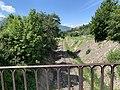 Vue de la voie ferrée à Embrun (1).jpg