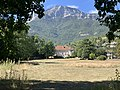 Vue du Parc François-Mitterrand de Seyssins (4).jpg