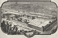 Vue générale à vol d'oiseau des palais du Louvre et des Tuileries, 1852.jpg