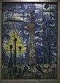Vuit murals ceràmics (estació Metro L5 Sagrada Familia) (6).jpg