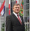 Władysław Serafin w Brukseli (cropped).jpg